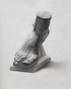 1-Foot_of_David-thumb