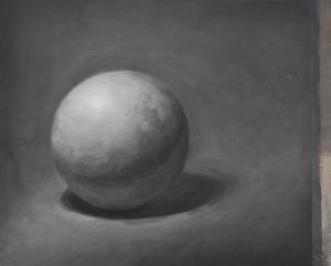 17_sphere